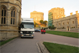 Providing removals services to Windsor Castle