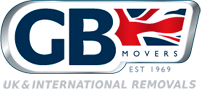 GB Movers specialist transport